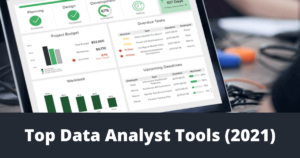 Business Analyst Tools