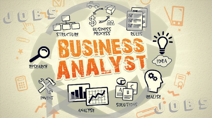 Business Analyst Jobs and Careers